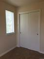 30052 Spruce Road - Photo 22