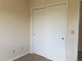 30052 Spruce Road - Photo 23