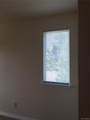 30052 Spruce Road - Photo 25