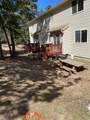 30052 Spruce Road - Photo 34