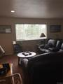 30052 Spruce Road - Photo 9