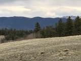 368 Antelope Way - Photo 10