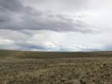 368 Antelope Way - Photo 7