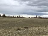 368 Antelope Way - Photo 8