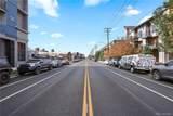 3149 Blake Street - Photo 26