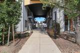 3149 Blake Street - Photo 28