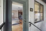 3149 Blake Street - Photo 3