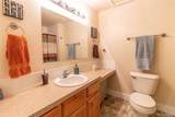 3517 Willow Drive - Photo 13