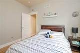 3517 Willow Drive - Photo 14