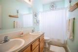 3517 Willow Drive - Photo 19