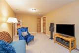 3517 Willow Drive - Photo 32