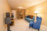 3517 Willow Drive - Photo 33