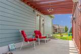 3517 Willow Drive - Photo 34