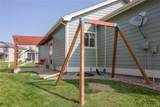 3517 Willow Drive - Photo 35