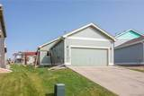 3517 Willow Drive - Photo 36