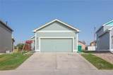 3517 Willow Drive - Photo 37