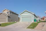 3517 Willow Drive - Photo 38