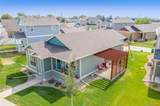 3517 Willow Drive - Photo 4