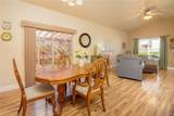 3517 Willow Drive - Photo 8