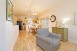 3517 Willow Drive - Photo 9