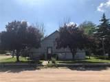 326 Wyoming Avenue - Photo 1