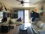 326 Wyoming Avenue - Photo 16