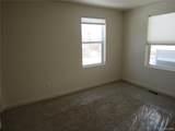 4384 Columbine Street - Photo 9