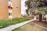 495 Dayton Street - Photo 28