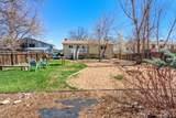 2907 Eastborough Drive - Photo 14