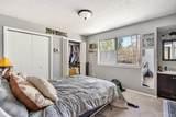 2907 Eastborough Drive - Photo 8