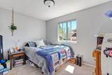 2907 Eastborough Drive - Photo 9