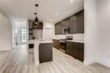 21641 60th Avenue - Photo 2