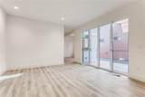 21641 60th Avenue - Photo 3
