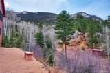 5865 Waterfall Loop - Photo 35