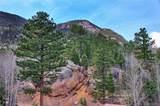 5865 Waterfall Loop - Photo 36