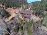 5865 Waterfall Loop - Photo 37
