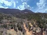 5865 Waterfall Loop - Photo 39