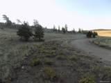 603 Goldenburg Canyon Road - Photo 1