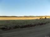 603 Goldenburg Canyon Road - Photo 6