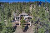 31481 Upper Bear Creek Road - Photo 1