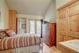 31481 Upper Bear Creek Road - Photo 17