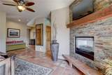 31481 Upper Bear Creek Road - Photo 20