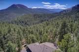 31481 Upper Bear Creek Road - Photo 3