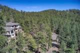 31481 Upper Bear Creek Road - Photo 30