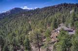 31481 Upper Bear Creek Road - Photo 35