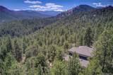 31481 Upper Bear Creek Road - Photo 37