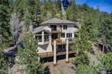 31481 Upper Bear Creek Road - Photo 39