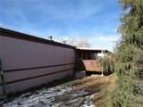 1114 Lilac Drive - Photo 2