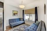 3155 104th Avenue - Photo 12
