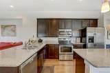 3155 104th Avenue - Photo 4